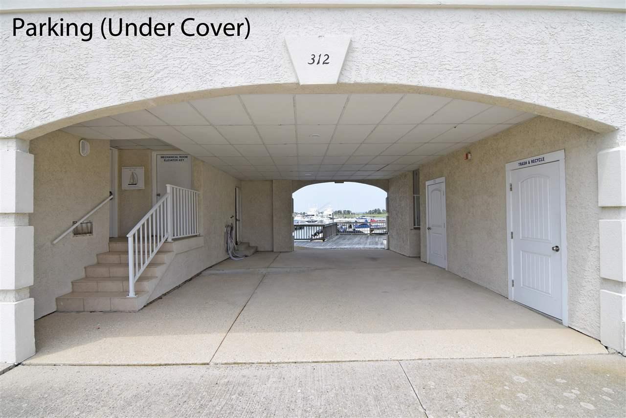 1100 Ocean Drive, Unit Numbers 312, Avalon NJ - Picture 22