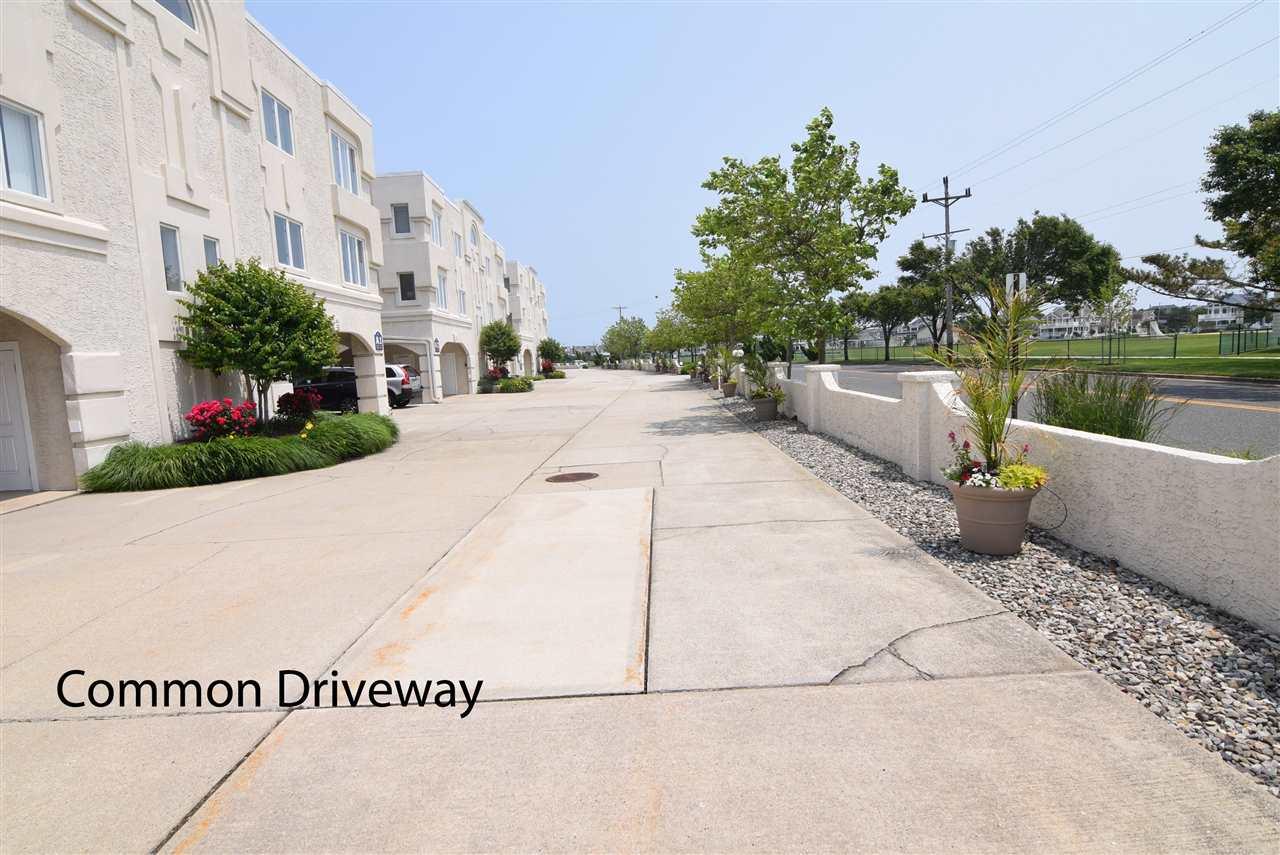 1100 Ocean Drive, Unit Numbers 312, Avalon NJ - Picture 25