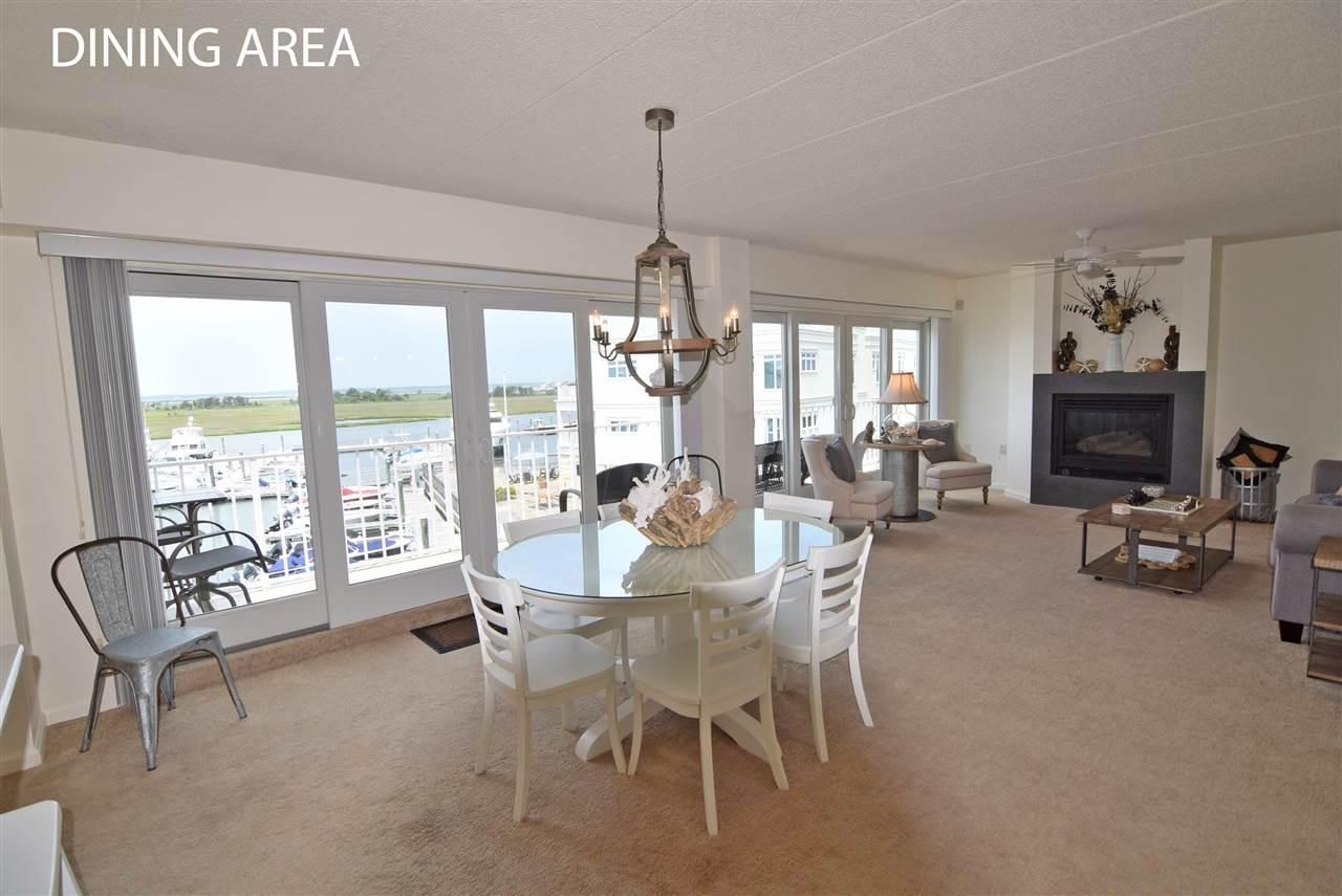 1100 Ocean Drive, Unit Numbers 312, Avalon NJ - Picture 10