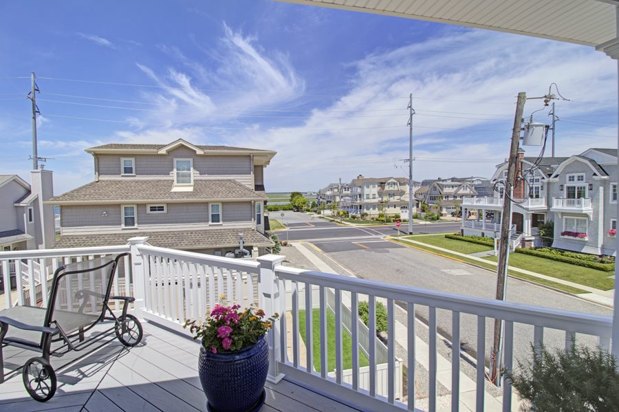 286 53rd Street, Avalon,NJ - Picture 15