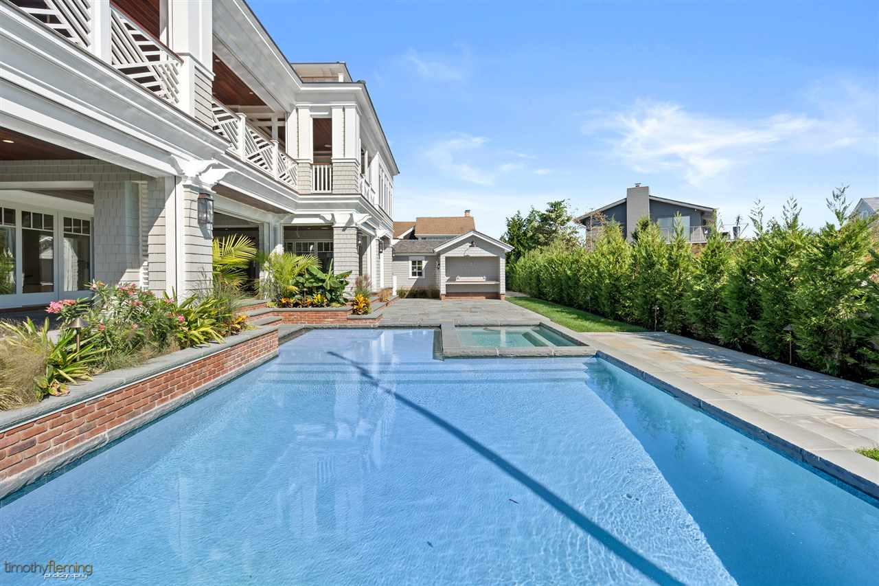 4099 Bayberry Drive, Avalon,NJ - Picture 2