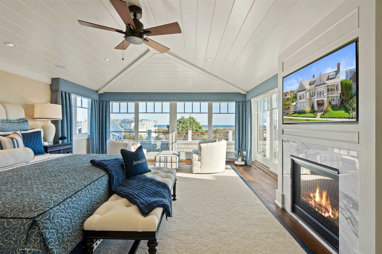 4099 Bayberry Drive, Avalon,NJ - Picture 22