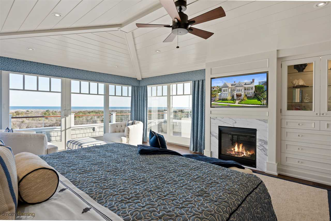 4099 Bayberry Drive, Avalon,NJ - Picture 24