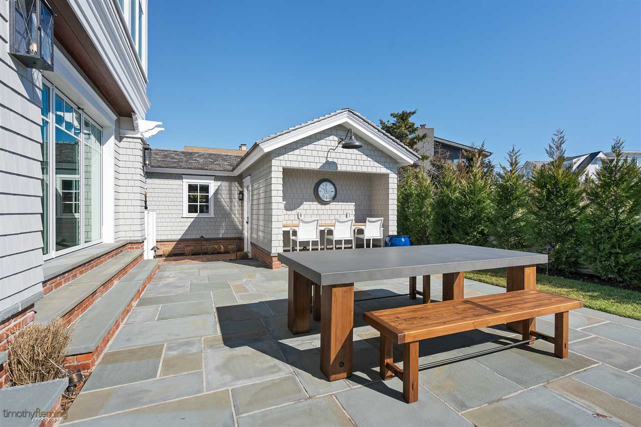 4099 Bayberry Drive, Avalon,NJ - Picture 4