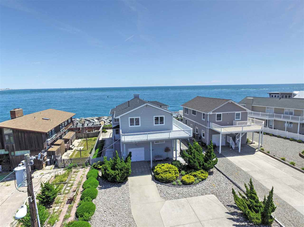 51 N Inlet Drive - Avalon