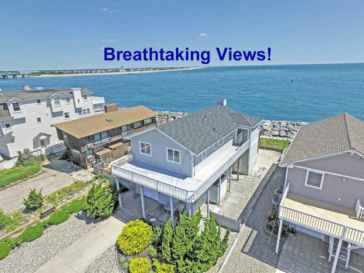 51 N Inlet Drive, Avalon,NJ - Picture 2