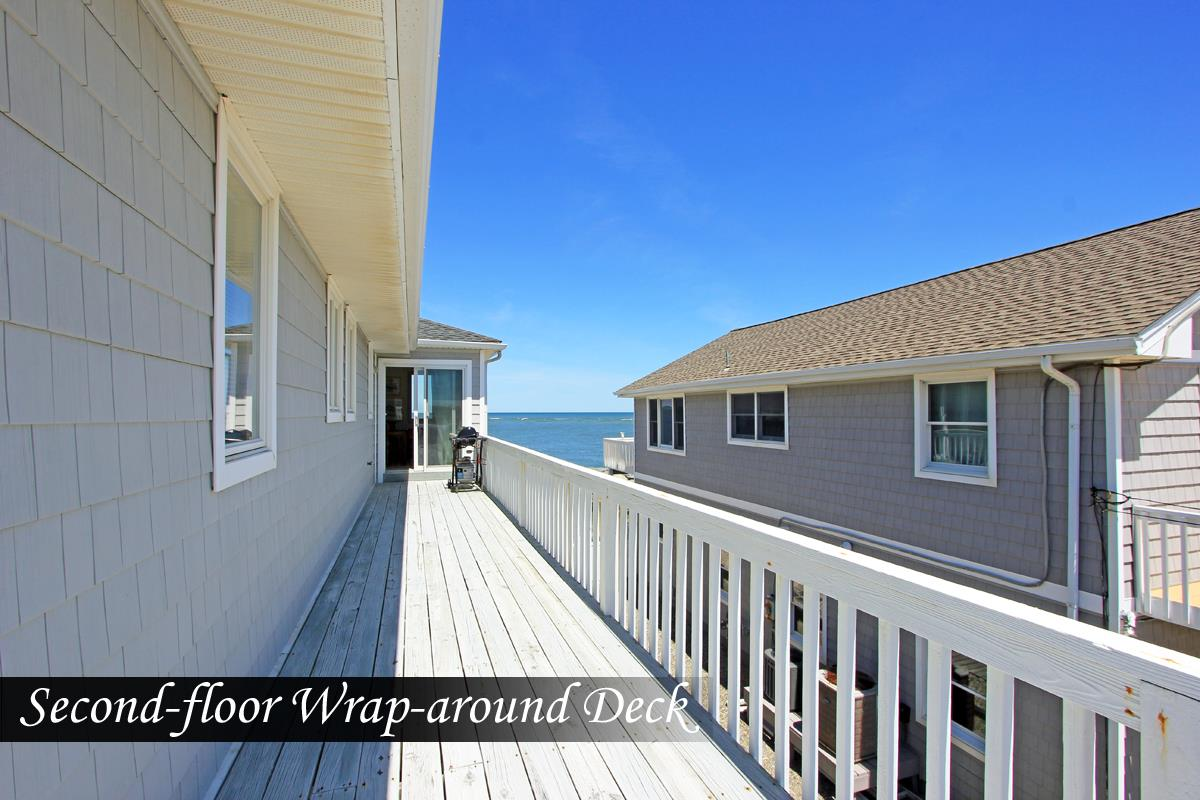 51 N Inlet Drive, Avalon,NJ - Picture 11