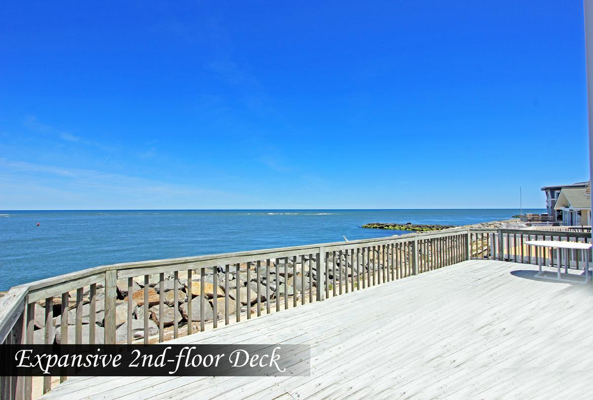 51 N Inlet Drive, Avalon,NJ - Picture 12