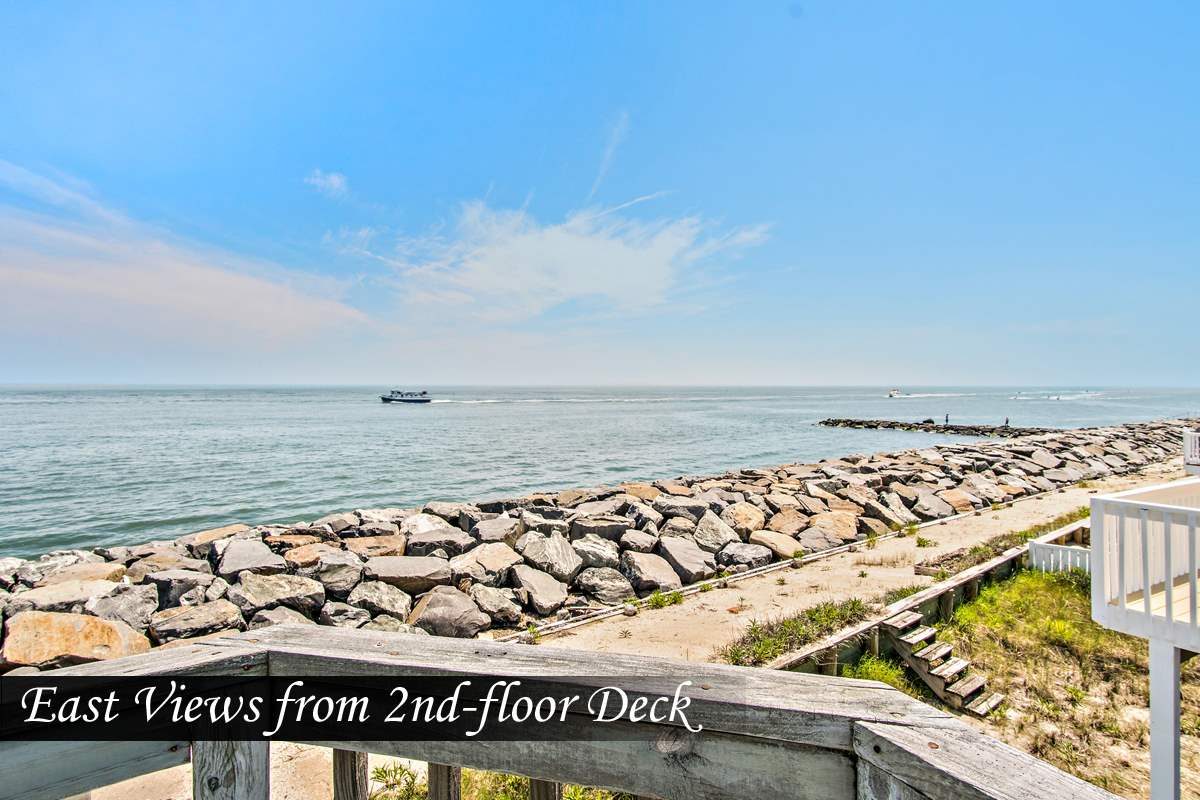 51 N Inlet Drive, Avalon,NJ - Picture 13
