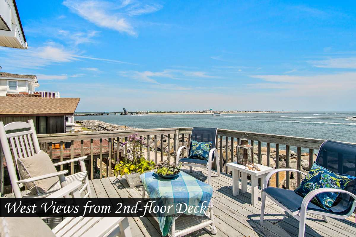 51 N Inlet Drive, Avalon,NJ - Picture 14
