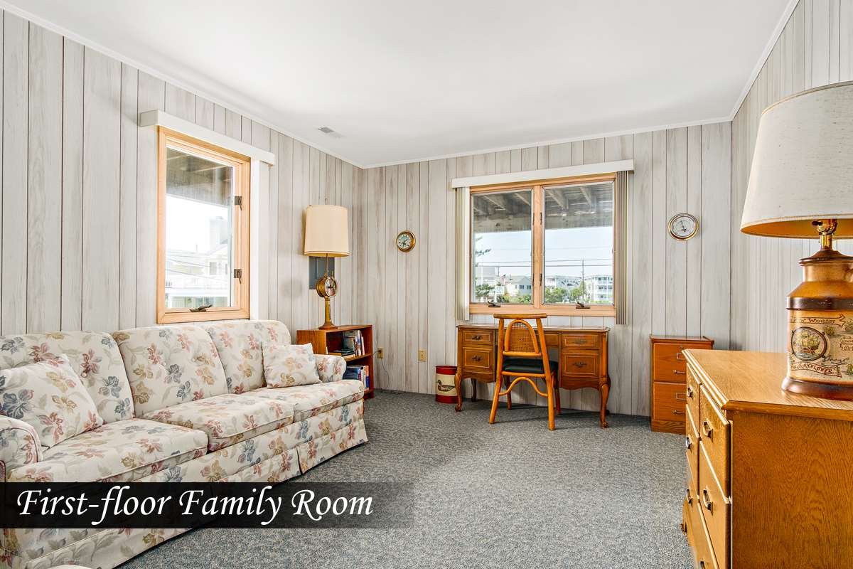 51 N Inlet Drive, Avalon,NJ - Picture 18