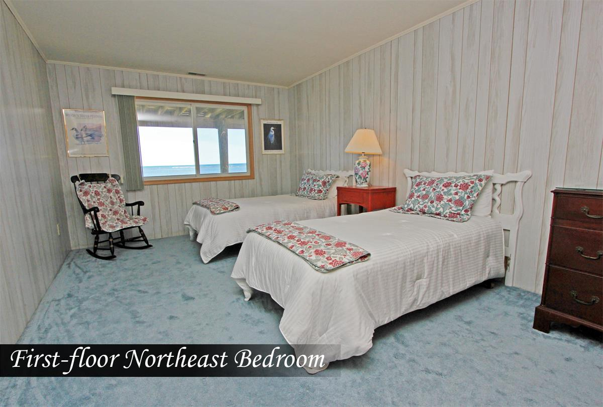 51 N Inlet Drive, Avalon,NJ - Picture 19