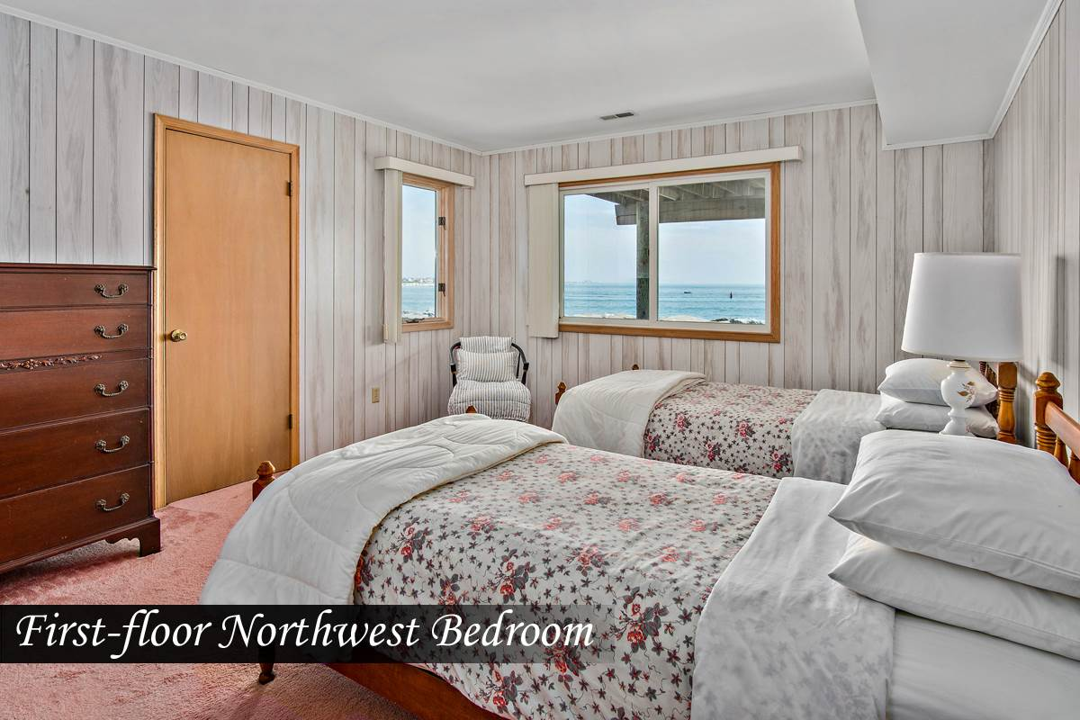 51 N Inlet Drive, Avalon,NJ - Picture 20