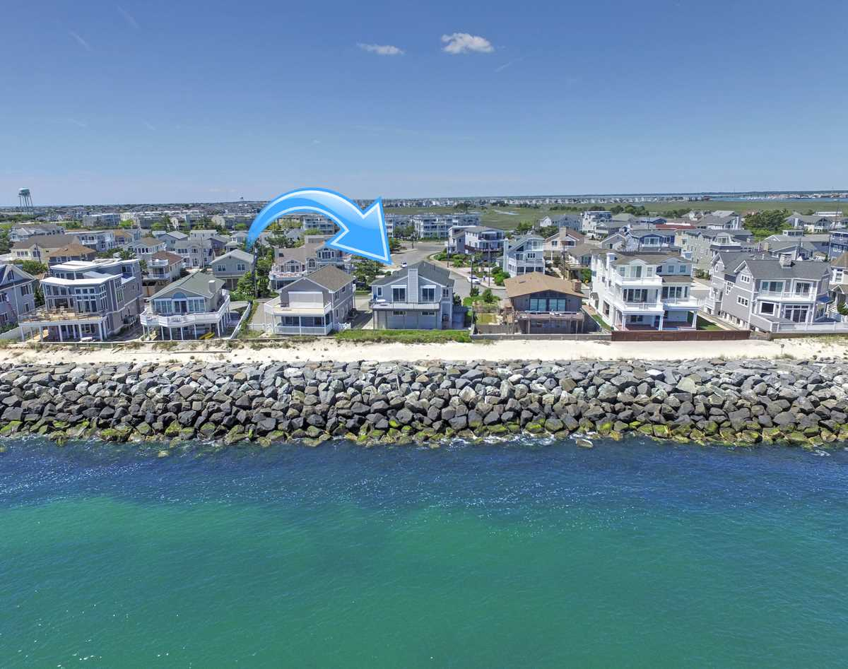 51 N Inlet Drive, Avalon,NJ - Picture 21