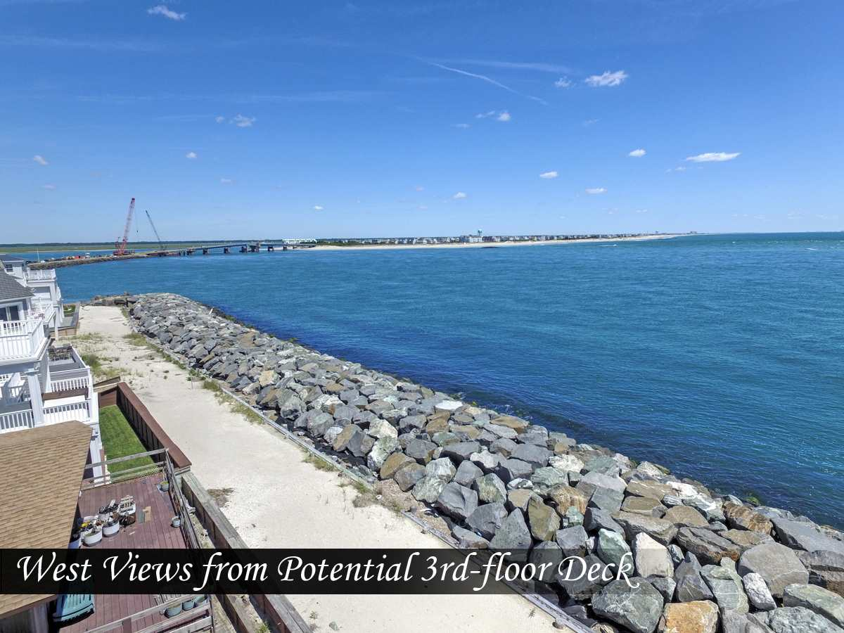 51 N Inlet Drive, Avalon,NJ - Picture 4