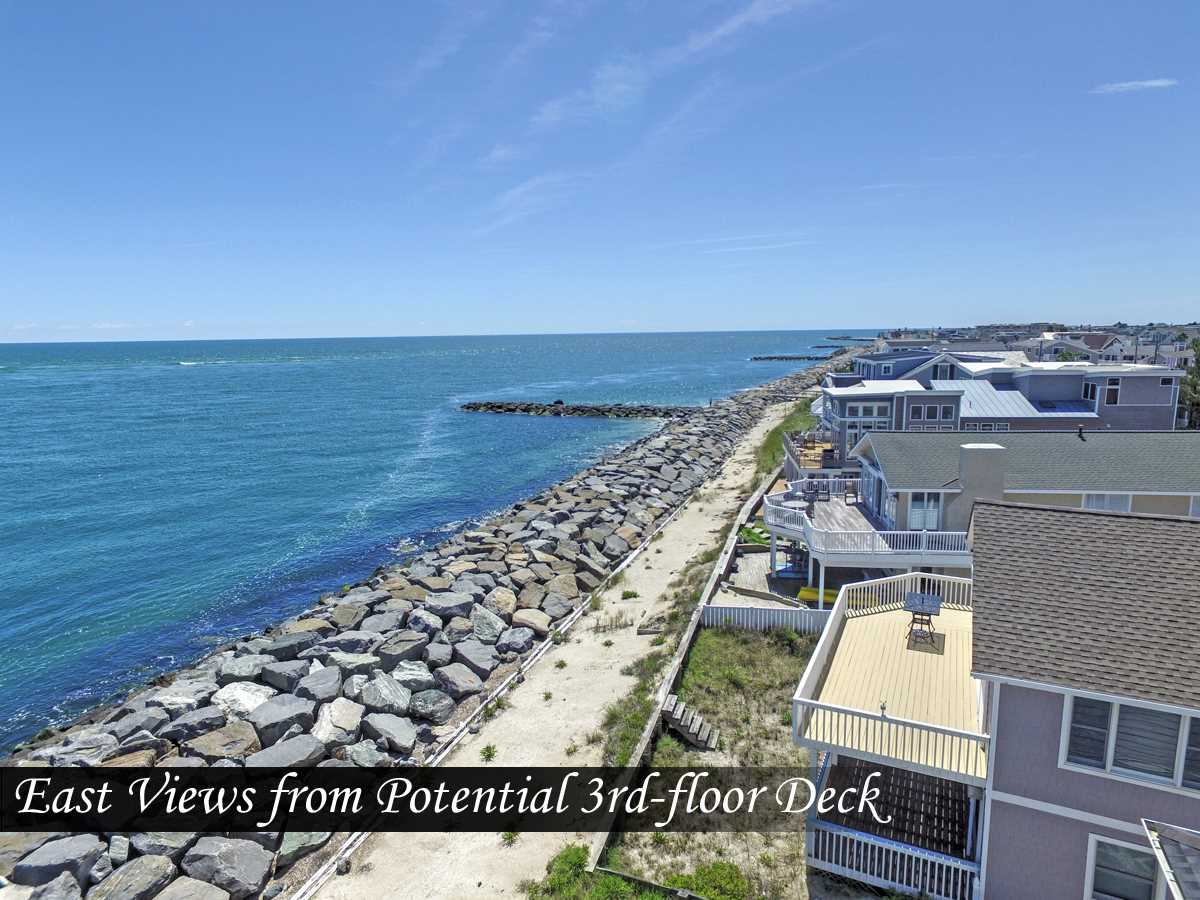 51 N Inlet Drive, Avalon,NJ - Picture 5