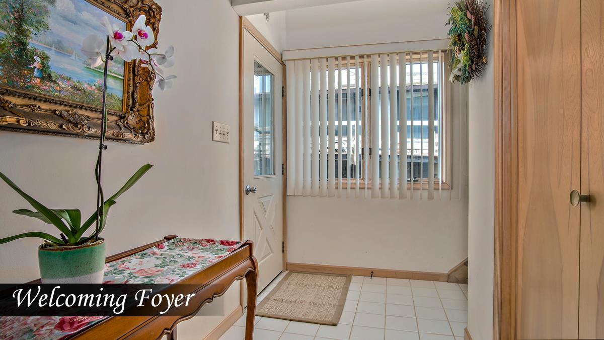 51 N Inlet Drive, Avalon,NJ - Picture 6
