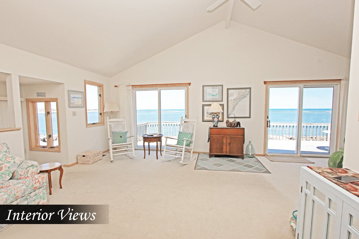 51 N Inlet Drive, Avalon,NJ - Picture 8