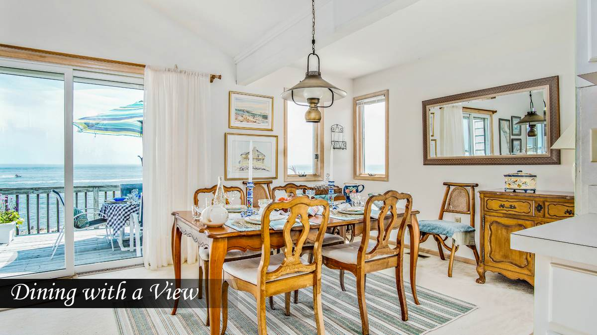51 N Inlet Drive, Avalon,NJ - Picture 9