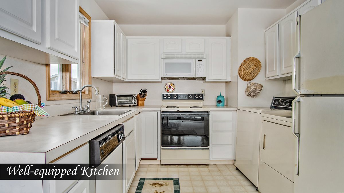 51 N Inlet Drive, Avalon,NJ - Picture 10