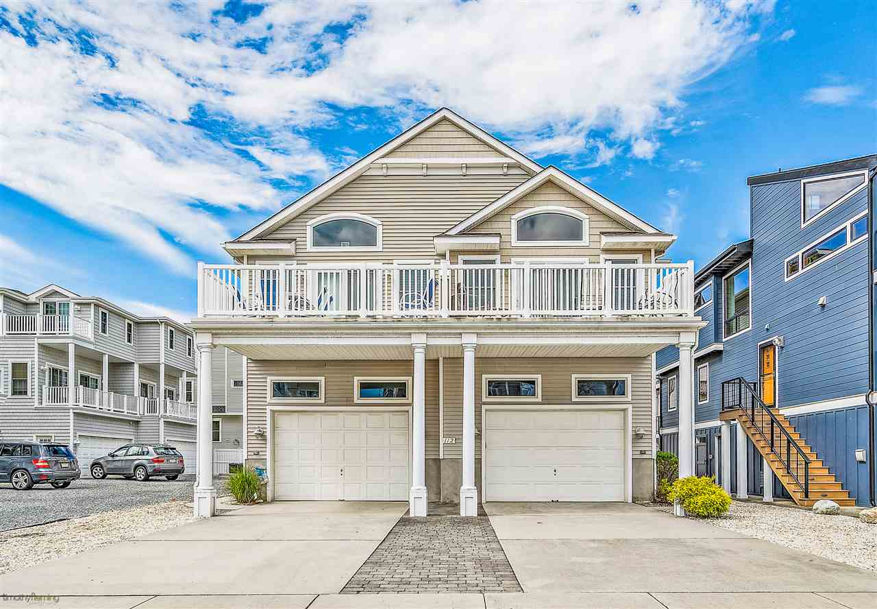 112 52nd Street - Sea Isle City
