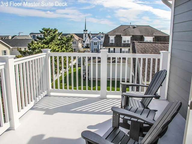 159 26th Street, Avalon NJ - Picture 23