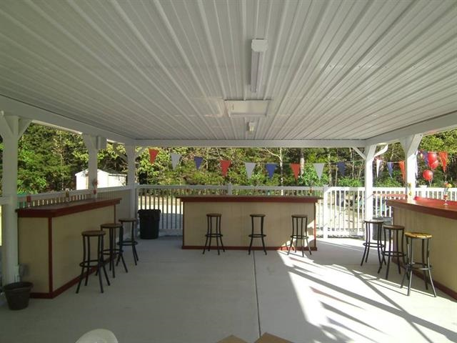 113 Whale Beach Ave @ Holly Lake  - Picture 18