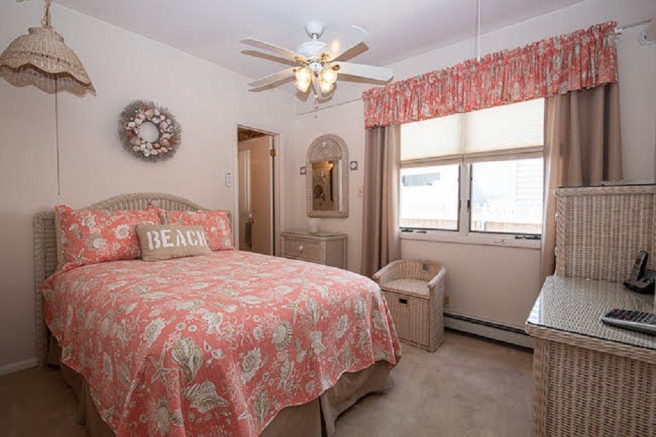 1605 central Avenue - Picture 11