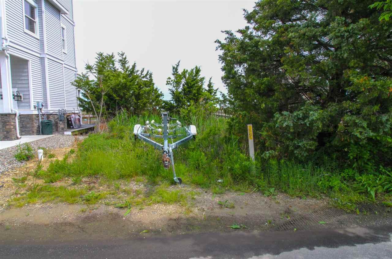 584 Avalon Boulevard - Picture 6