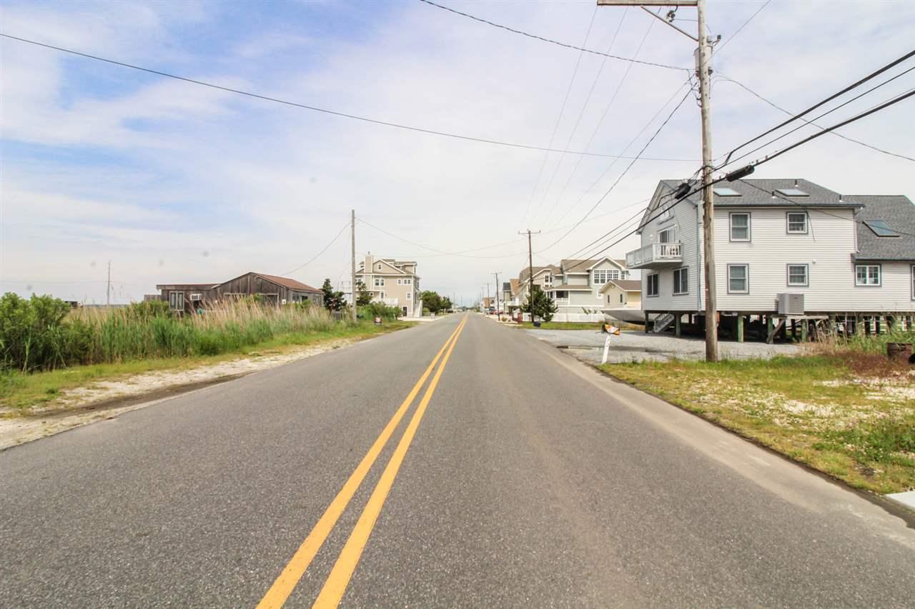 584 Avalon Boulevard - Picture 7