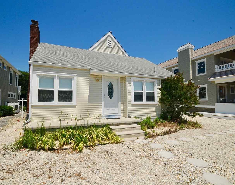 230 117th Street - Stone Harbor