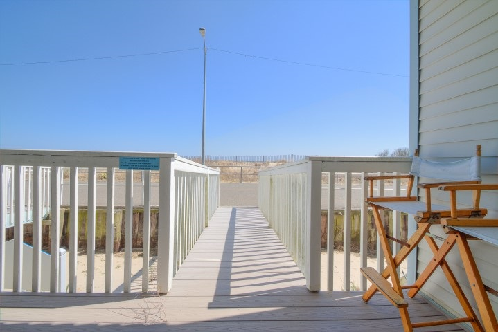 3400 Boardwalk - Picture 15
