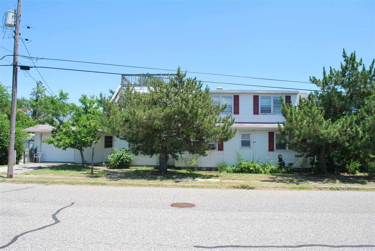 300 Central, Cape May Point, NJ 08212