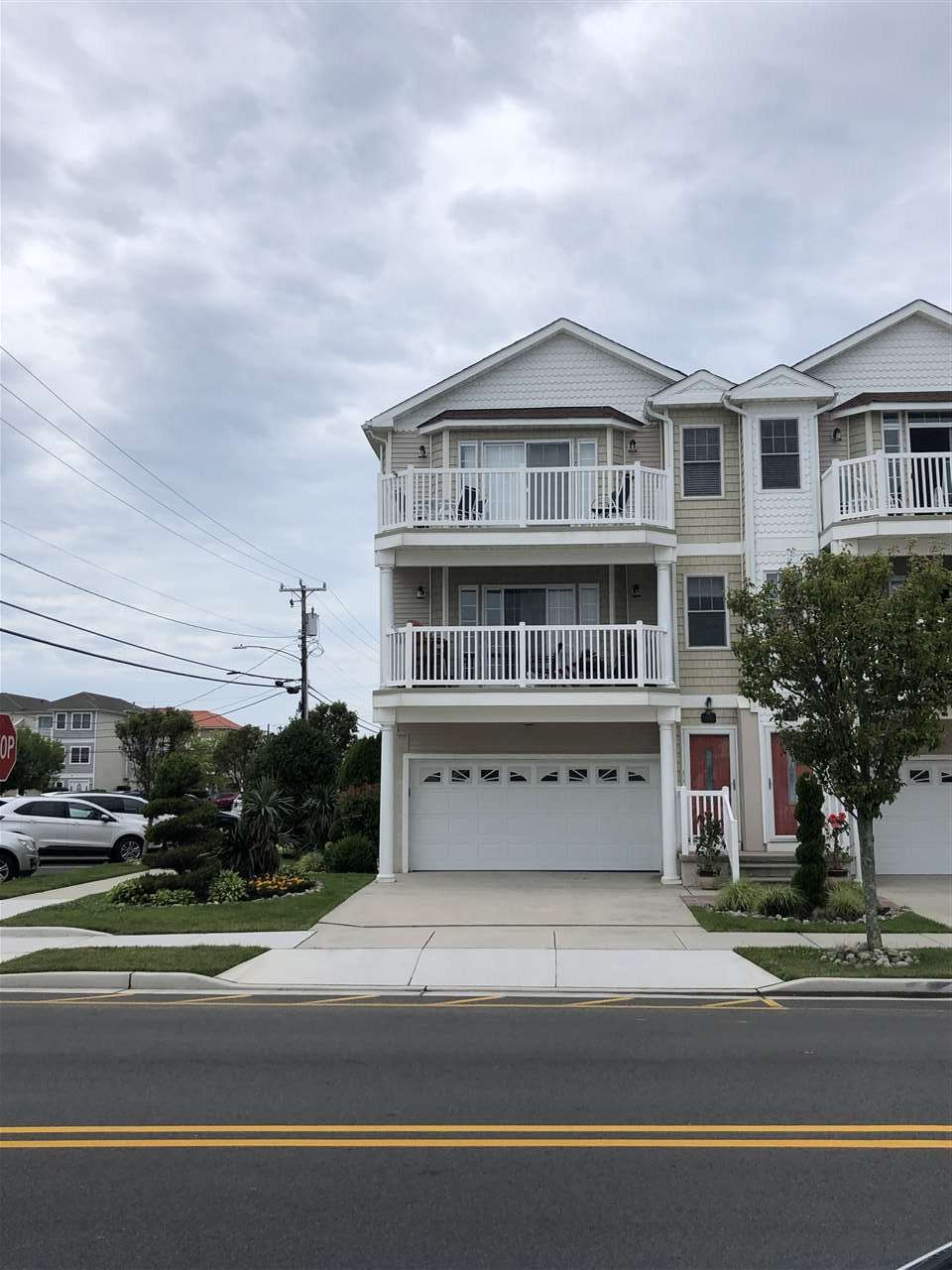 330 E 10th Avenue - North Wildwood
