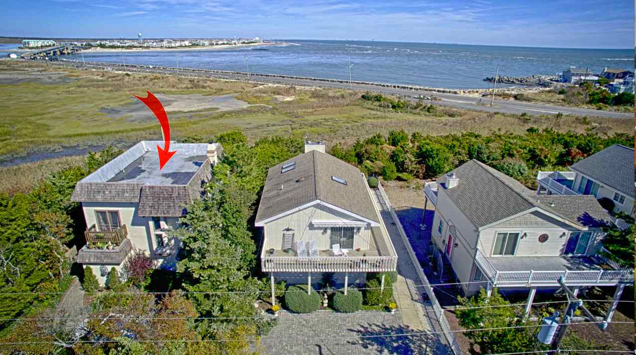 For Sale 481 7th Street Avalon Nj 08202 Mls 188601
