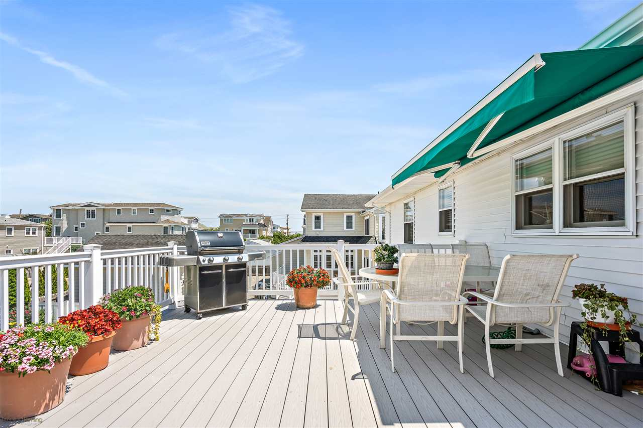 243 70th Street, Avalon,NJ - Picture 11