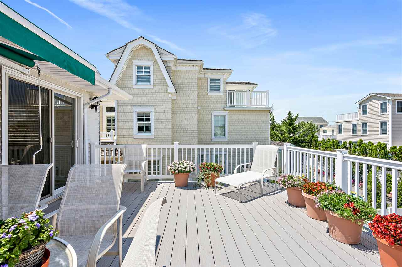 243 70th Street, Avalon,NJ - Picture 12