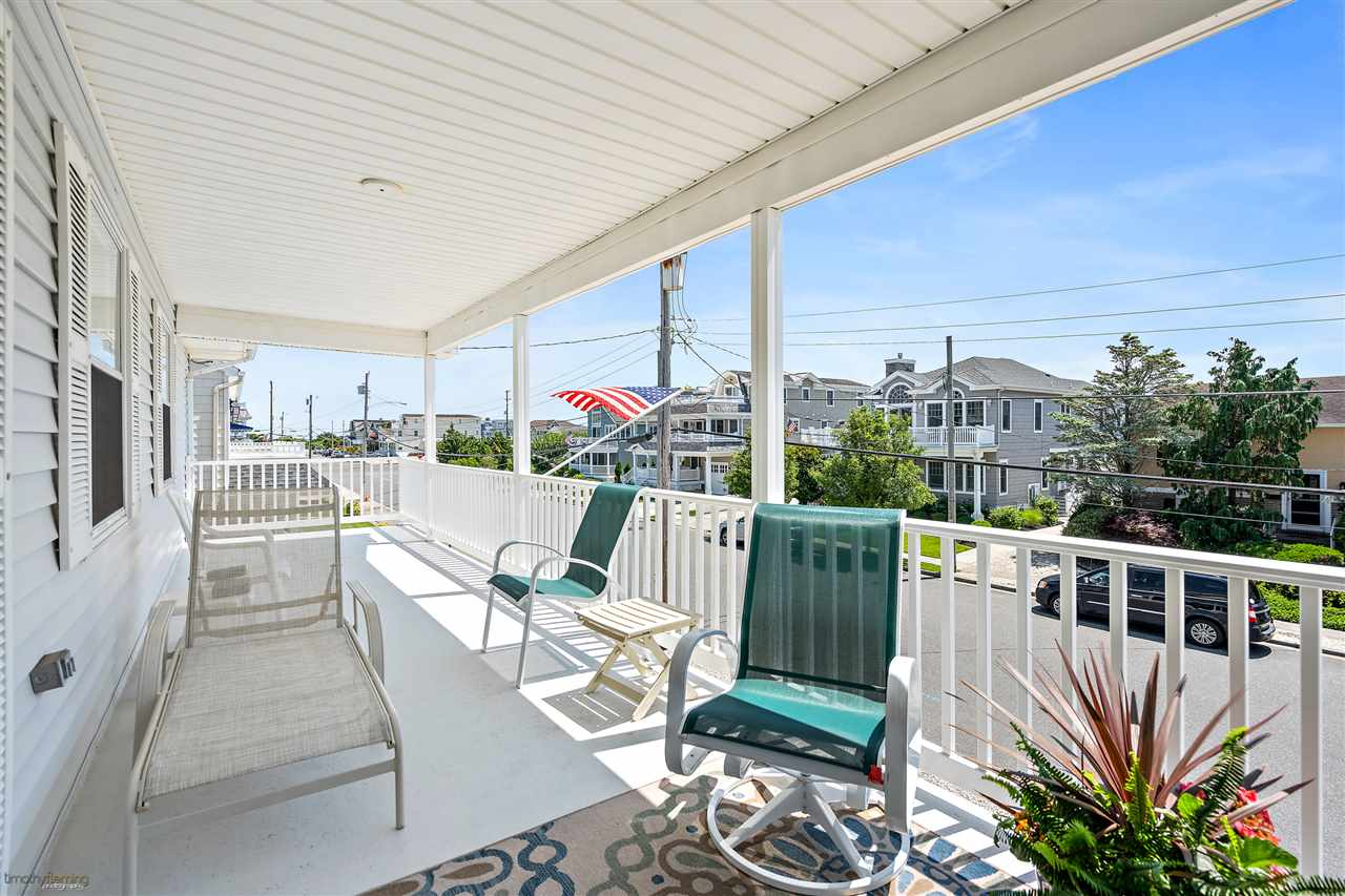 243 70th Street, Avalon,NJ - Picture 17
