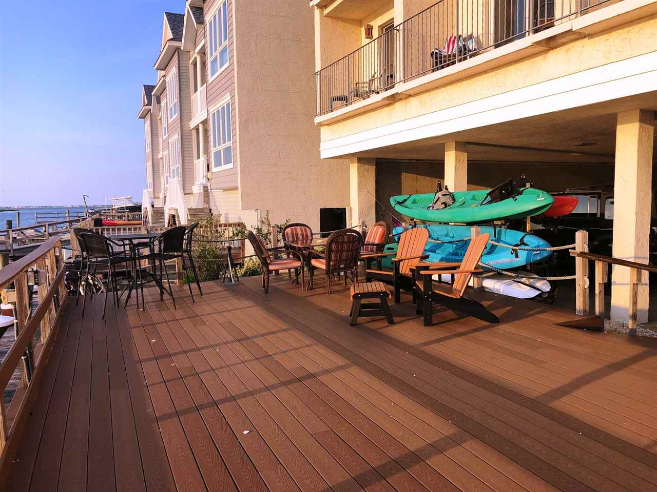 9511 Sunset Drive #203 - Picture 16