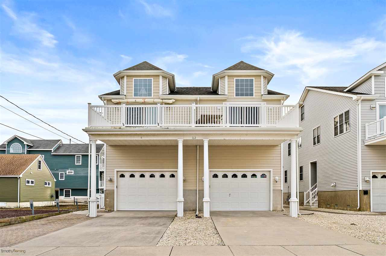 112 35th Street - Sea Isle City