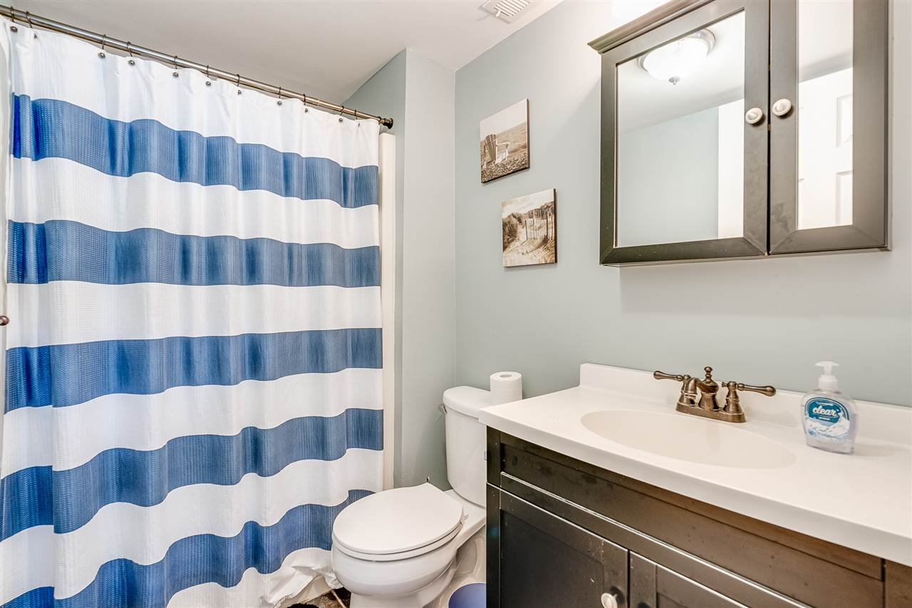 286 16th Street, Unit Numbers 3, Avalon NJ - Picture 12
