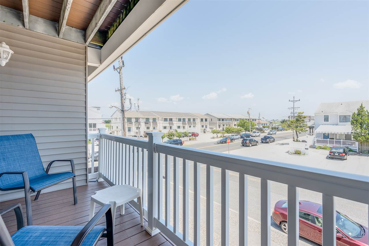 286 16th Street, Unit Numbers 3, Avalon NJ - Picture 15