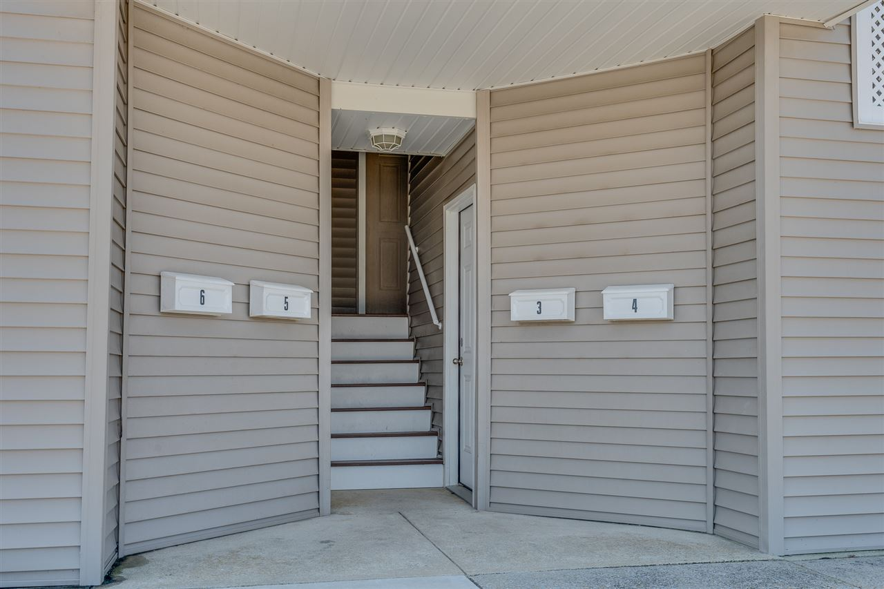 286 16th Street, Unit Numbers 3, Avalon NJ - Picture 16