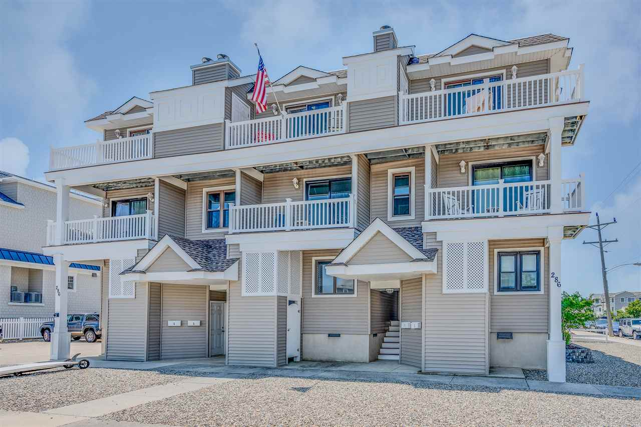 286 16th Street, Unit Numbers 3, Avalon NJ - Picture 24