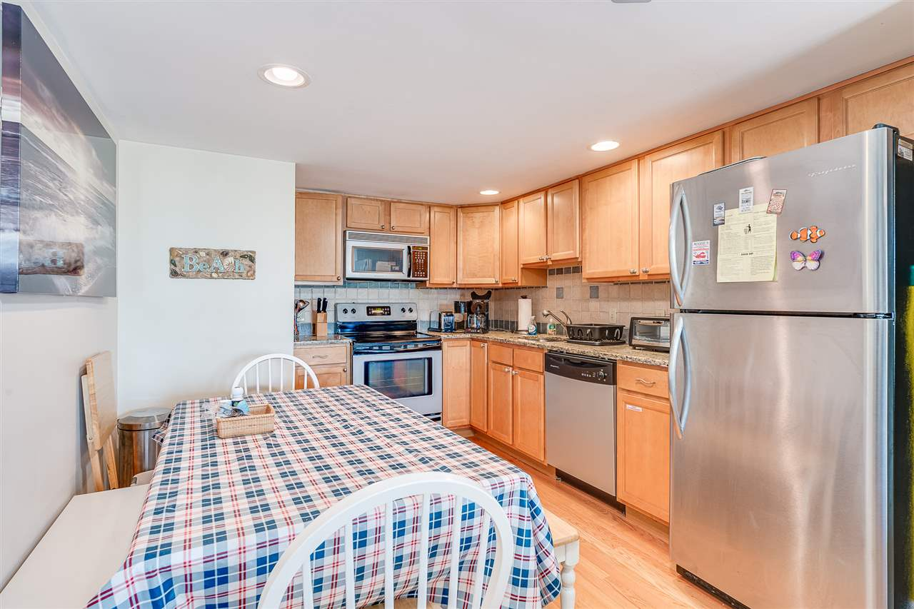 286 16th Street, Unit Numbers 3, Avalon NJ - Picture 4