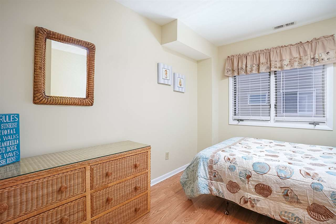 286 16th Street, Unit Numbers 3, Avalon NJ - Picture 10