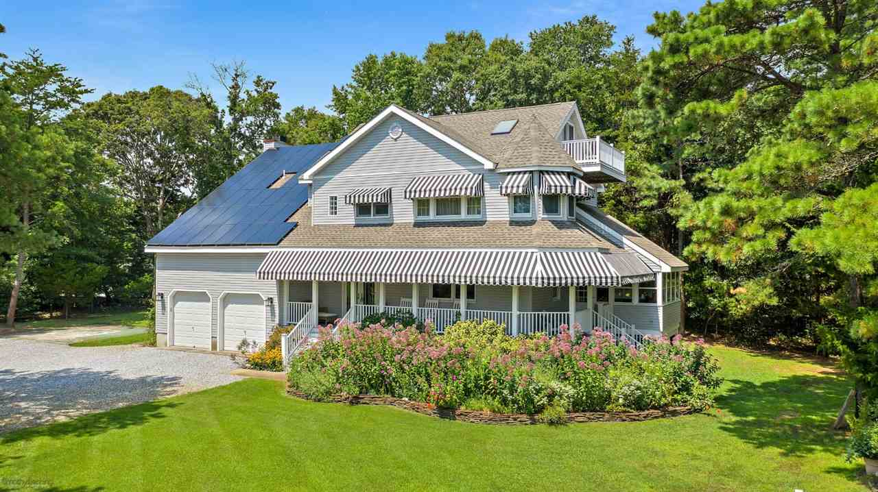 45 Cedar Meadow Drive  - Cape May Court House