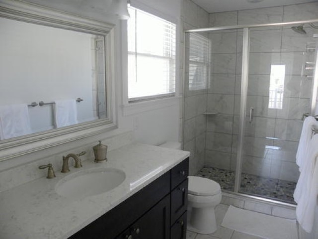 128 West Jersey Avenue - Picture 14
