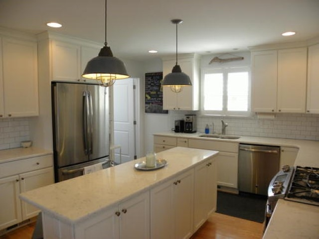 128 West Jersey Avenue - Picture 7