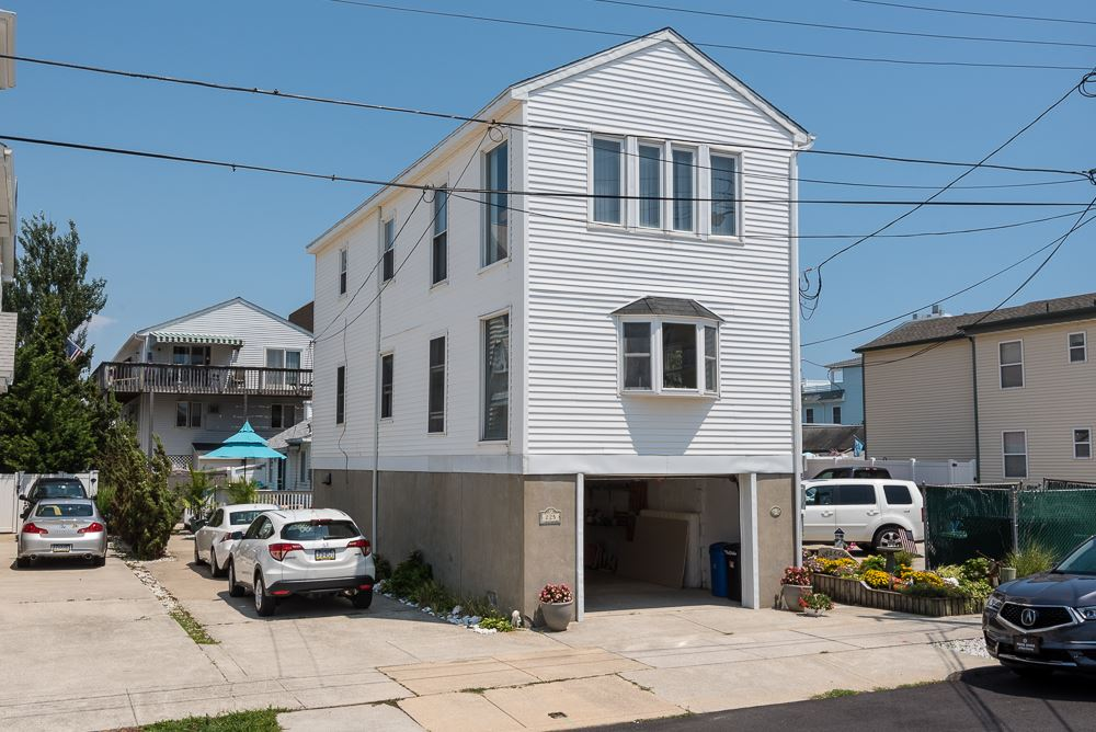 225 87th Street - Sea Isle City